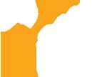 logo_final_web-150